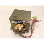 N95A0-16T ELEDEX Microwave High Voltage Transformer DW-N95AO-16T