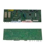 12002710 Jenn-Air Dishwasher Power Control Main Board 99003158